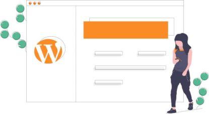Slowest WP Plugins and Lighter Alternatives
