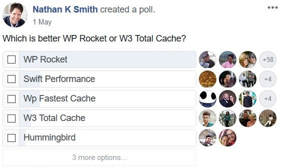 WP Rocket Reviewed