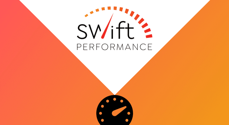 Best Swift Performance Lite Settings
